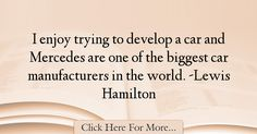 The most popular Hubert H. Humphrey Quotes About Business - 7555 : We are in danger of making our cities places where business goes on but where life, in its real sense, is lost. -Hubert H. Hamilton Quotes, Lewis Hamilton, Why I Love Him, My Love, Car Quotes, Entrepreneur Inspiration, Business Quotes, Knowing You, Motivation