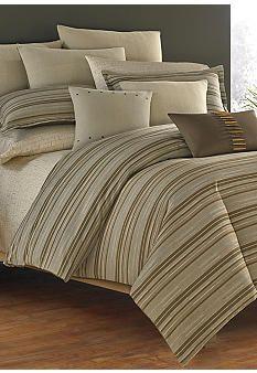 Dansk® Orla Bedding Collection - Online Only
