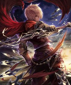Pin by ♡zai♡ on anime boys Manga Art, Manga Anime, Anime Art, Character Concept, Character Art, Character Design, Anime Fantasy, Fantasy Characters, Anime Characters