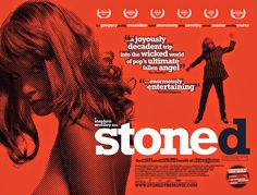 "RECOMMENDED! ""Stoned"" (2005) 