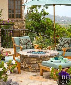 429 best Outdoor Coastal Beach & Nautical Decor Ideas for Garden ...