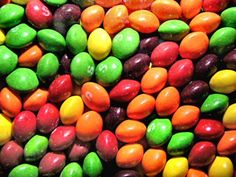 Google Image Result for http://www.candymachines.com/images/bulk_candy/skittles_bulk_candy.jpg