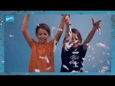 Brede School wordt 20 jaar! - YouTube