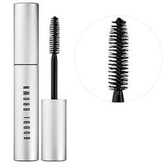 d556168a7df 87 Best Makeup-Mascara images in 2016   Mascaras, Eyebrows, Beauty ...