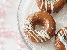 Margarita, Doughnut, Donuts, Muffins, Food And Drink, Cupcakes, Sweets, Baking, Desserts