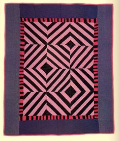 Search Images   Barn Quilts   Pinterest   Search : quilt search engine - Adamdwight.com