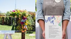 Kim's Birthday party was held at Mount Lofty house in the Adelaide hills. Event design, event stationery, event styling by emkho Epic Party, Bar Menu, Event Styling, Event Design, Stationery, Concept, Paper Mill, Stationery Set, Office Supplies