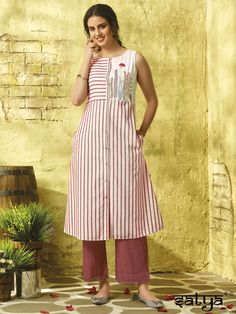 Shop stripe cotton kurti at g3fashion.com, designer party wear kurtis, latest style kurti, latest designer kurtis, aline kurti designs, buttoned kurtis, pleated kurti designs, cotton kurtis, latest kurti design, fancy kurti, Orange kurti, kurtis for women, kurti pattern, kurti design, latest kurti design, silk kurti, kurti pattern, round neck Kurti, green kurti, pink kurti, full sleeve kurti, pink, white, Orange, grey, red, buy online designer kurti for women, shop online kurti Latest Kurti Design PRIYANKA CHOPRA PHOTO GALLERY  | PBS.TWIMG.COM  #EDUCRATSWEB 2020-06-07 pbs.twimg.com https://pbs.twimg.com/media/EZxZ0FOWkAY7TZl?format=jpg&name=small