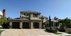Ladera Ranch BanCorp Realtors sell beautiful homes in OC