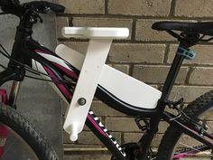 Asiento para transportar a niños en bicicleta