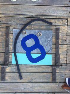 52f67303f9 727 Sailbags | Créations uniques en voile de bateau recyclée - 727Sailbags