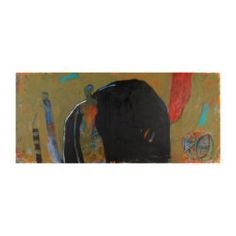 Hidden memories, secret lives 2006 Exhibited 'Genesis of a painter: Guy Warren at S.Ervin Gallery, Sydney 2016 Collection Art Gallery of New South Wales Artist Cv, National Art School, Secret Life, South Wales, Painting & Drawing, Sydney, Art Gallery, Memories, Guys