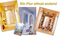 Stauraum im Flur Bed, Closet, Furniture, Home Decor, Hallway Furniture, Closet Storage, Wood, Dementia, Tips