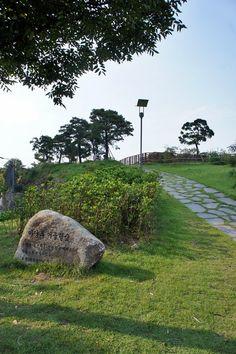 현재는 모두의 것 :: 2012. 9. 22. 금호강 산책,