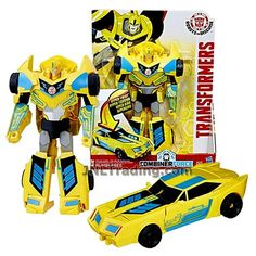 Power Rangers Movie Suits, Power Rangers Dino, Transformers Action Figures, Transformers Optimus Prime, Baby Girl Toys, Toys For Girls, Cool Nerf Guns, Old Police Cars, Caleb