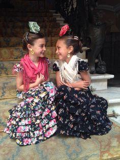 Adorable Babies, Baby Fever, Gypsy, Flower Girl Dresses, Boho, Wedding Dresses, Amazing, Kids, Photography