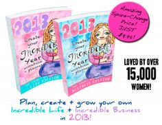 Love this life planner!