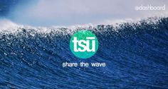 Tsu Social Network Pays Users For Original Content | Observer