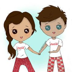 Elounor cartoon