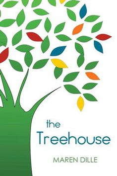 The Treehouse by Maren Dille. Middle Grade. When their baseball is stolen by Old Lady Farnsworth, ten-year-old Artie and his friends embark on a secret mission to steal it back. But they can't do that without the help of Molly.