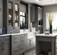 Wickes Tiverton Slate Kitchen. Kitchen-compare.com - Home - Independent Kitchen Price Comparisons