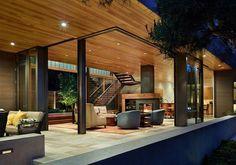 cozy interior design home image