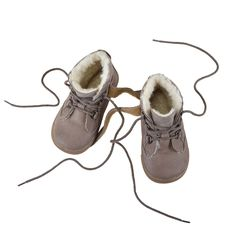 Geh Ninjo Winterschuh | GEA Kids Boots, Shoe Boots, Baby Shoes, Fashion, Moda, Fashion Styles, Baby Boy Shoes, Fashion Illustrations, Crib Shoes