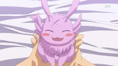 Dragon baby, Mikage 07 ghost