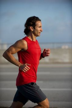 Javier Pineda | South Miami Store, Miami | lululemon athletica!!  - Great Trainer !!!