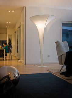 Die 10 besten Bilder zu Stehlampen | lampe, stehlampe