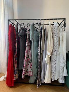 Mokotowska 45, lokal 7 Wardrobe Rack, Closet, Furniture, Home Decor, Armoire, Decoration Home, Room Decor, Home Furniture, Interior Design