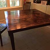 Minwax 66060000 Gel Stain, quart, Walnut - Household Wood Stains - Amazon.com Faux Wood Garage Door, Minwax, Household, Dining Table, Stains, Amazon, Furniture, Home Decor, Amazons