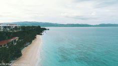Boracay Island Update | Fireworks BAN?? Christmas and New Years Boracay Philippines, Boracay Island, Christmas And New Year, Fireworks, Beach, Water, Outdoor, Gripe Water, Outdoors