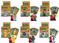 terraria party games - Google Search