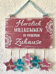 GONIS Familienbild Brother, Shabby Chic, Creativity, Diy, Decor, Pictures, Bricolage Noel, Family Field Pictures, Diy Art