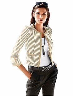 Sweatblazer Trendy Mens Fashion, Mens Fashion Blazer, Boho Fashion, 1950s Style, 1940s Fashion Dresses, Fashion Outfits, Casual Chic, Korean Fashion Winter, Illustration Mode
