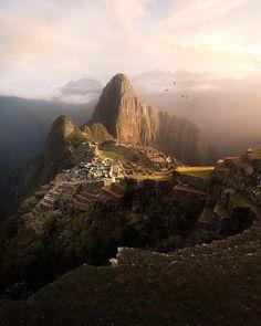 Tours a Machu Picchu y Cusco - Peru Pachamama Travel Places To Travel, Places To Go, Cusco Peru, Peru Travel, Inca, Worldwide Travel, Adventure Tours, Nature Photos, Good Riddance
