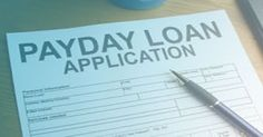 Basic, click on the credit you need from the case to your left side and finish the 2-minute application that takes after. Choices are made naturally in seconds, which means you could have the cash you require in minutes through payday loans in the UK!