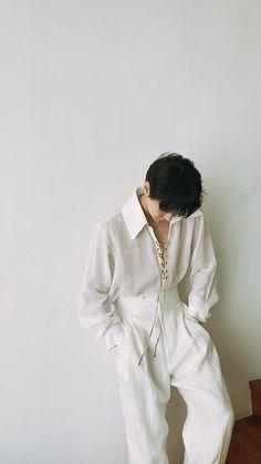 Nct Doyoung, Kpop Aesthetic, Boyfriend Material, Jaehyun, Nct 127, Wallpapers, Instagram, Celebs, Wallpaper