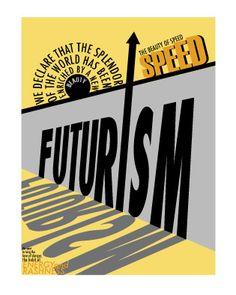 fascist and futurist typefaces - Google Search