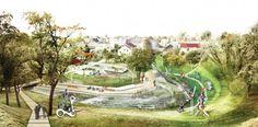 pupa-ukmerge-park-image