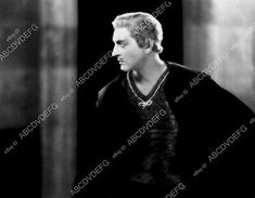 John Barrymore John Gilbert, John Barrymore, Talk To Me, Burns, Handsome, Movies, Movie Posters, Films, Film Poster