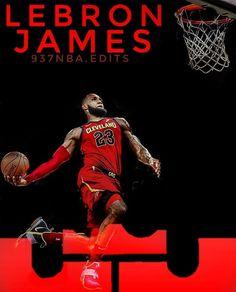 #nba #nbafan #nbaart #nbaedits #nbaedit #lebronjames #cleveland #clevelandcavaliers #basketball