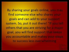 Whether your business is strictly a brick and mortar store front or service organization or you've jumped into the online wporld of e-commerce, growing your business the online is a key element in growing your business. A solid online presence is not built in a day, but with a good understanding of a few key elements, your business and #successmindset can thrive in the online world. Ready to to get #growyourbusinessonline, than clck to learn more business growth strategies today. http://nams