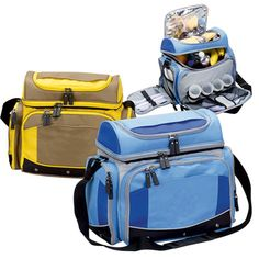 tailgating cooler - Google Search