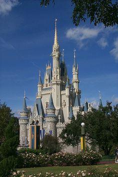Seven best Disney planning websites