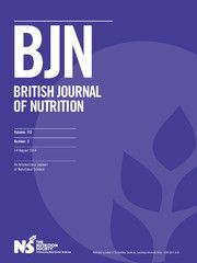 """New Meta-Analysis Identifies Three Significant Benefits Associated With Organically Grown Plant-Based Foods: """"Our study identified three significant benefits of organic plant-based foods – far fewer pesticide residues, about 50% less cadmium (a toxic heavy metal), and 20% to 40% higher levels of antioxidant polyphenols."""""""