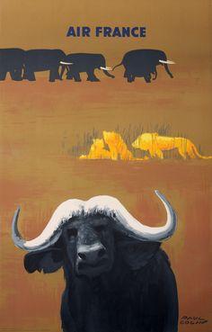 01438.-tourism-africa-oliphant-lion-buffalo-air-france-colin.jpg (JPEG Image, 1600×2506 pixels)