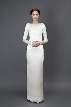 Chic Star Wars Themed Wedding Ideas | Bridal Musings Wedding Blog 5
