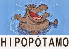 Resultado de imagem para projeto animais educação infantil Picture Boards, Hinata, Bingo, Scooby Doo, Family Guy, Education, School, Animals, Fictional Characters